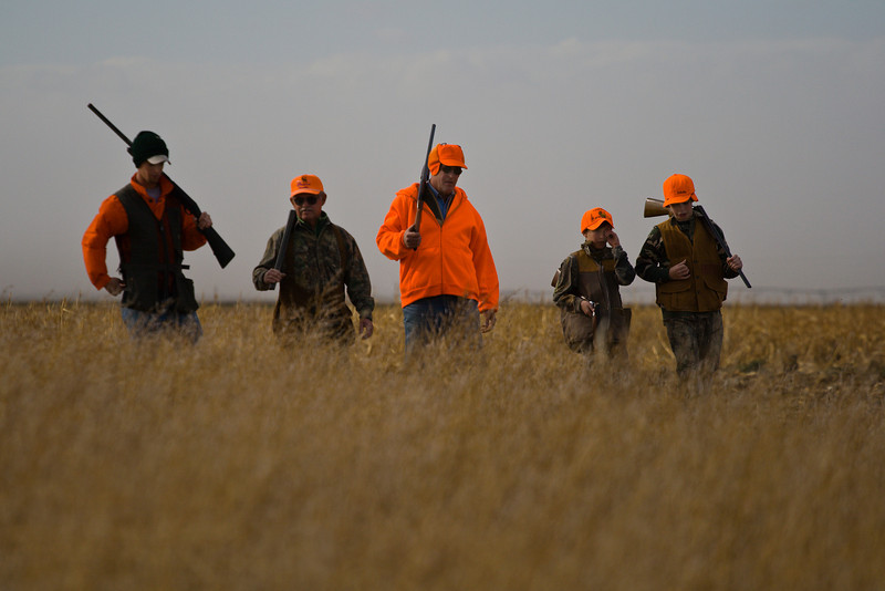 IMAGE: http://shanejennings.smugmug.com/Outdoors/Panhandle-Bird-Hunting/i-jhrNQZL/0/L/Here%27s%20Dirt%20In%20Your%20Eye-L.jpg