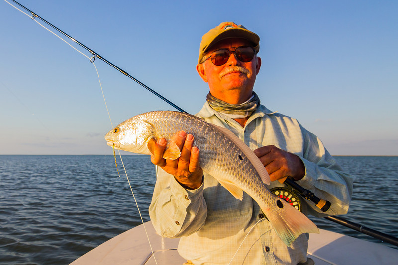 IMAGE: http://shanejennings.smugmug.com/Outdoors/South-Padre-Fishing-2012/i-D7QV9Fx/0/L/IMG0896-L.jpg
